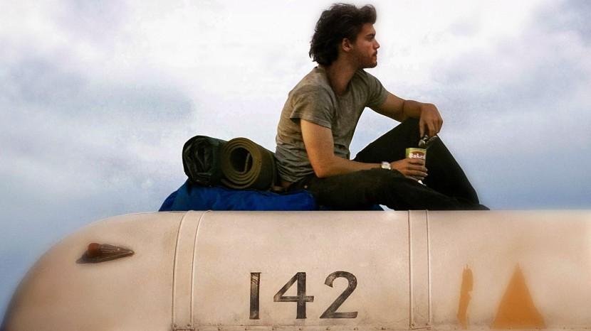Inspiração: 8 filmes para você viajar junto ou começar a planejar um novodestino