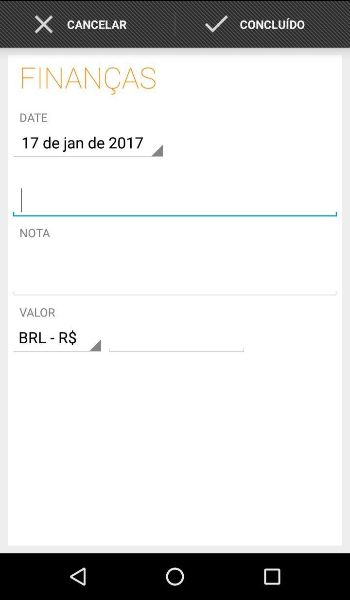 whatsapp-image-2017-01-17-at-10-42-45-1