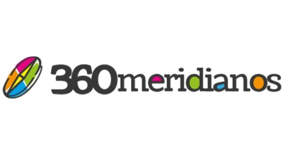 360meridianos-imagem-destacada
