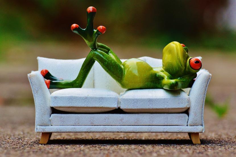 Couchsurfing: uma ótima alternativa dehospedagem