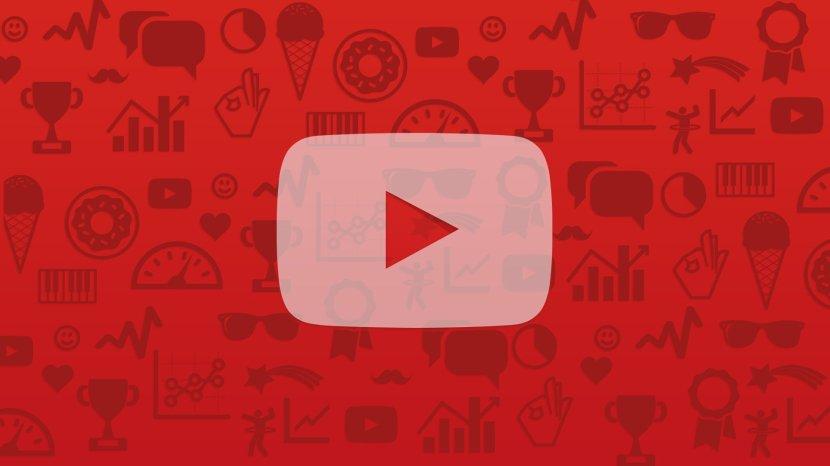8 canais no Youtube para você aprender e inspirar suasviagens