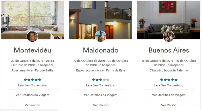 airbnb_2