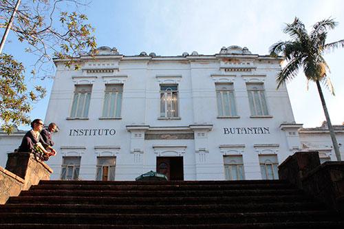biblioteca-instituto-butanta