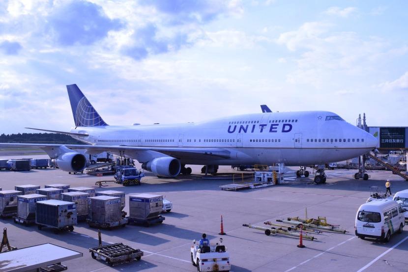 Precisamos conversar sobre overbooking e os casos UnitedAirlines!