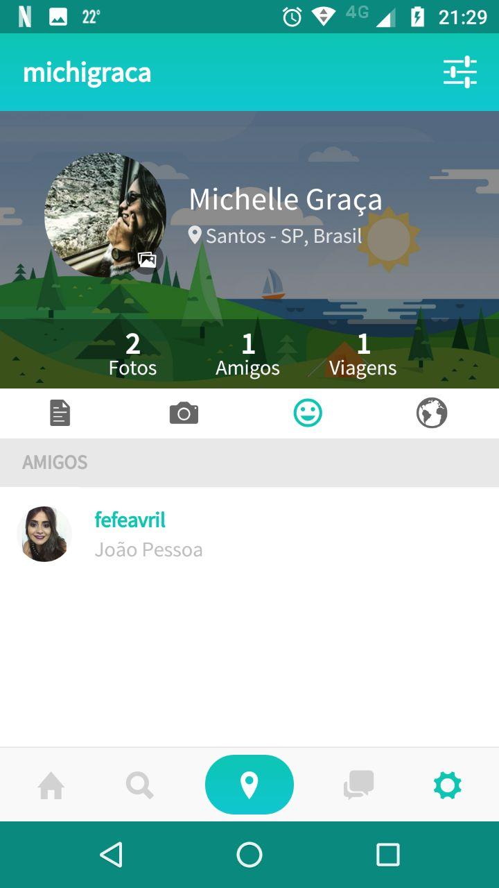 WhatsApp Image 2017-04-23 at 21.30.51 (3)