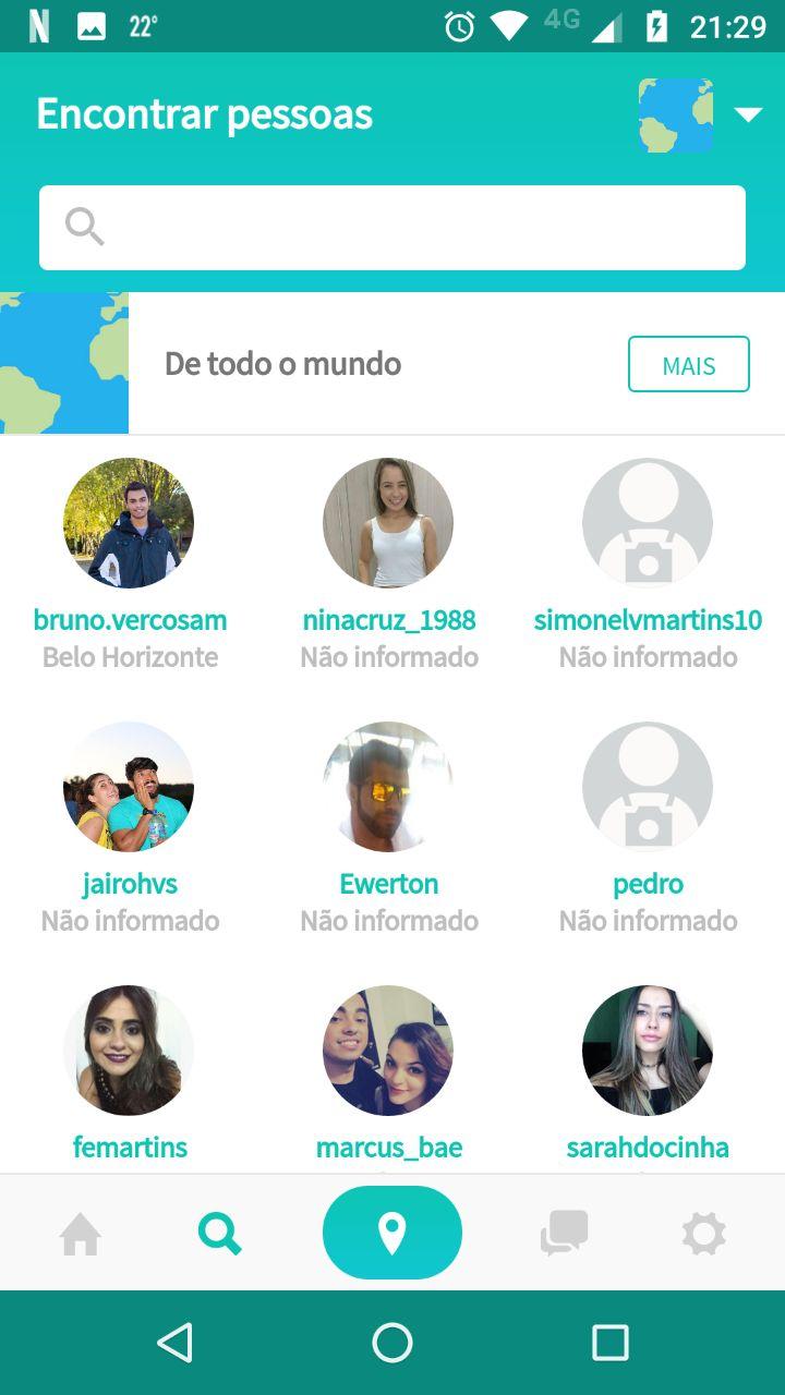 WhatsApp Image 2017-04-23 at 21.30.51 (4)