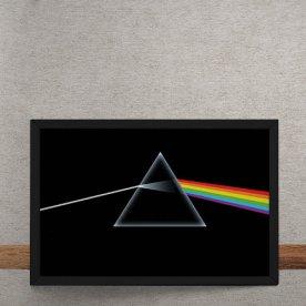 BN073-Pink-Floyd-Dark-Side-Of-The-Moon-tecido
