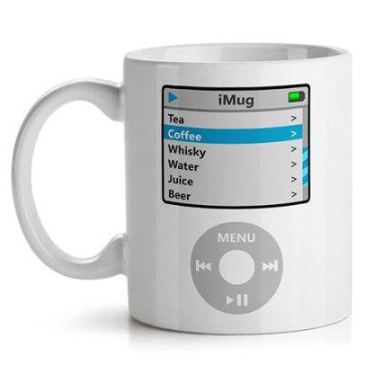 Caneca-Imug-Apple-Ipod-2177