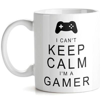 Caneca_Joystick_Gamer_Cant_Kee_956