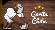 GorilaClube-RGB-Assinatura-email-180x100-v4