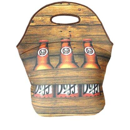 Lancheira_Cerveja_Duff_Beer_Si_688