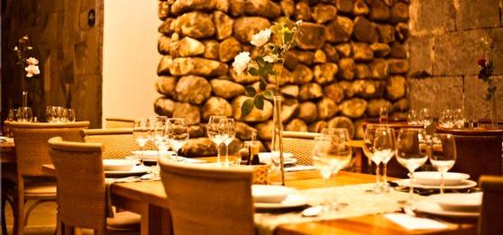 restaurante-maria-valduga-2