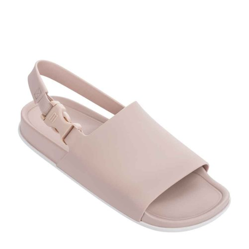 31992-melissa-beach-slide-sandal-rosabranco-lado