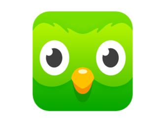 518480-duolingo-logo-2016