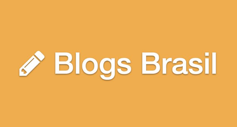 ***Postagem Extra*** Mais uma conquista: Blog nº 1 de viagens no Blogs Brasil🏆