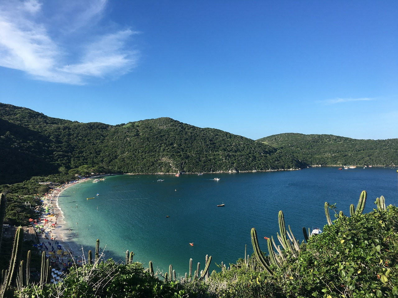 arraial-do-cabo-2358886_1280.jpg