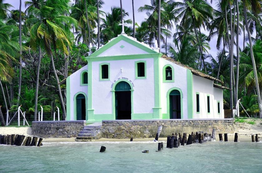 chapel-1645643_1280.jpg
