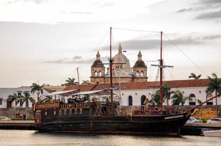 colombia-2466434_1920.jpg