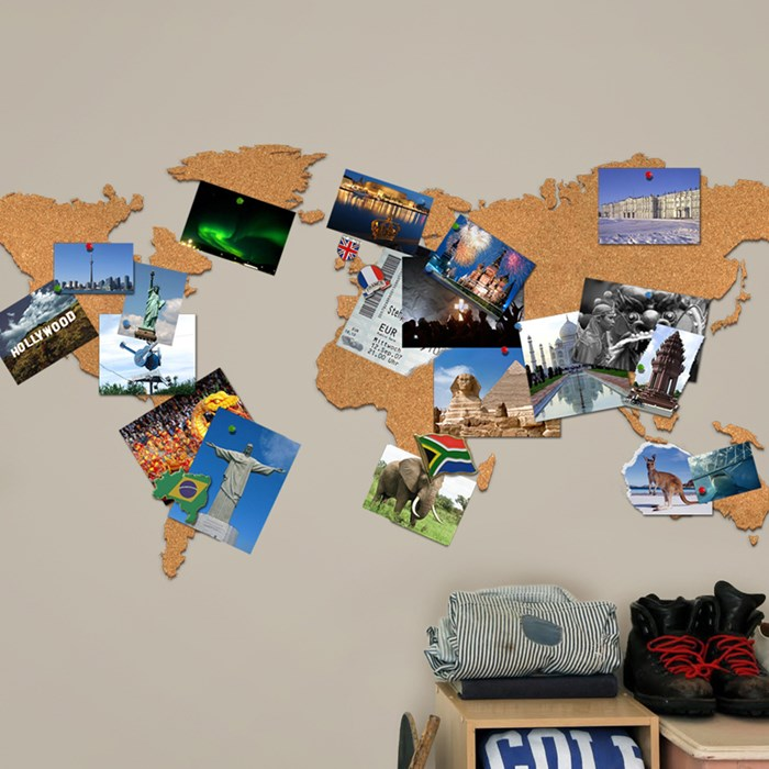 cork-board-world-map_a