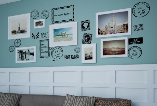 decoração-tema-viagem-7-640x432