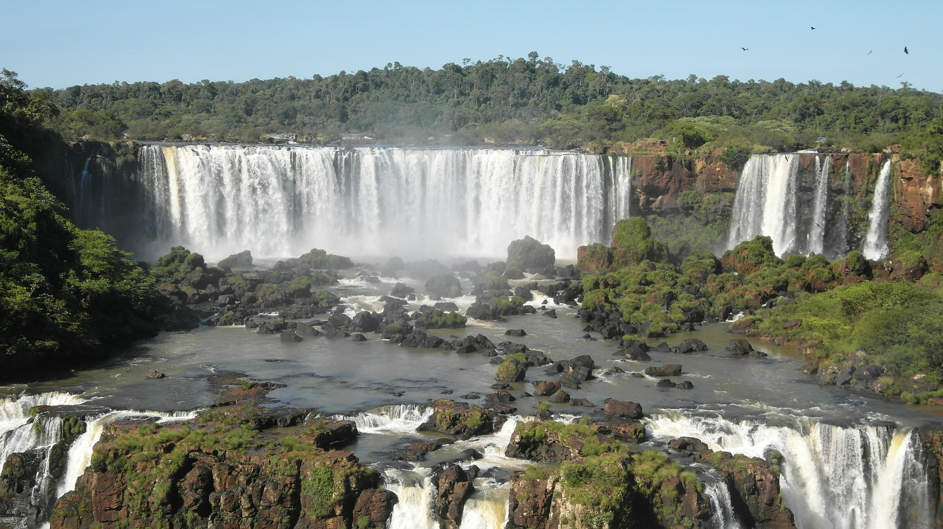 foz-do-iguacu-221274_1920