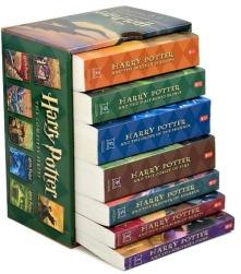 HP_paperback2