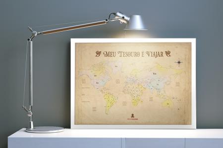 mapa-mundi-de-viagem-vistaviagem