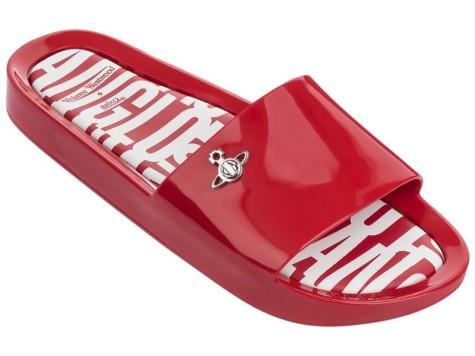 melissa-beach-slide-vivienne-westwood-vermelho-branco_6