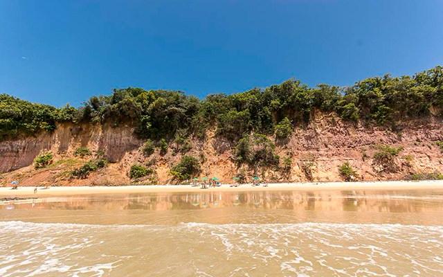 praia-do-curral-em-pipa-brasil-640