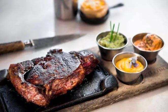restaurante_la-cabrera_palermo_carne