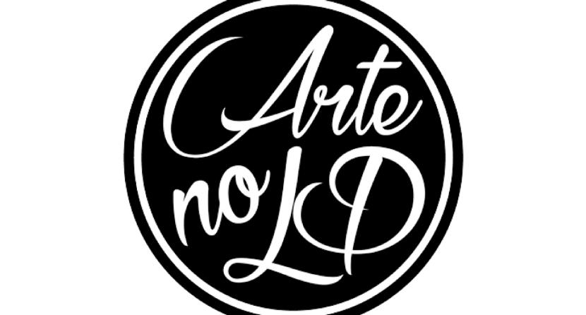 ***Postagem Extra*** Nova parceria e com sorteio: Conheça a loja Arte noLP