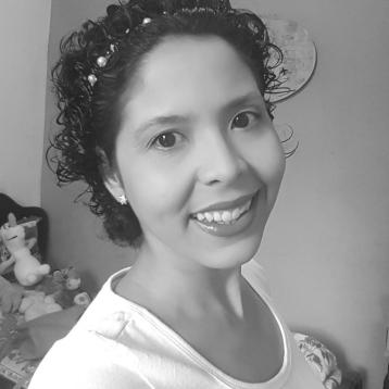 Hanna Paiva