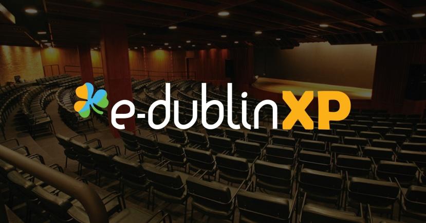 E-Dublin X: evento esclarece sobre intercâmbio naIrlanda