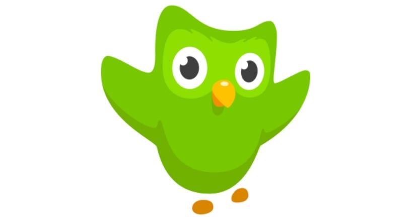 Duolingo: aprenda o básico no Inglês, Espanhol, Alemão e Francês antes deviajar.
