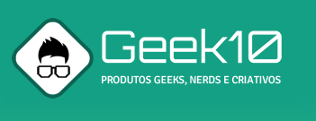 geek10