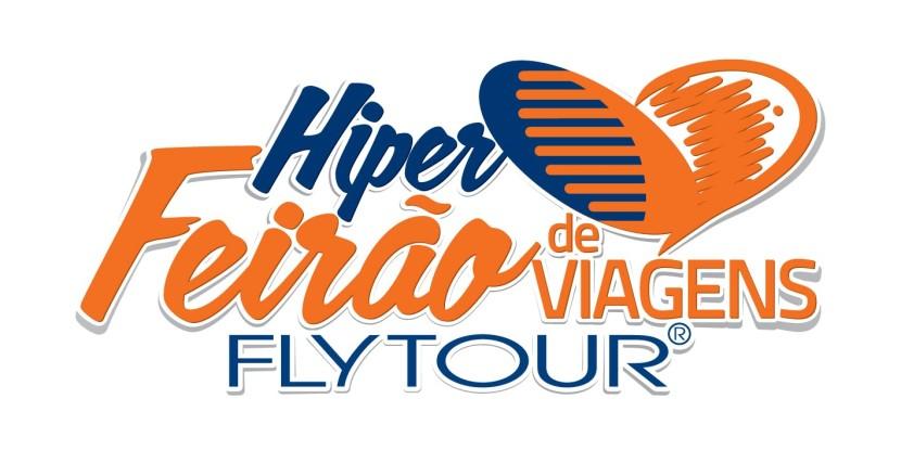 Santos, Campinas e Regiões: vem ai o Hiper Feirão de ViagensFlytour