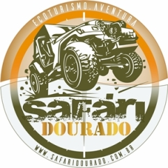 logo_safari_final_01 (5)