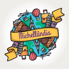 Michellândia