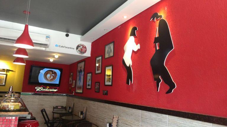 cafe_tarantino
