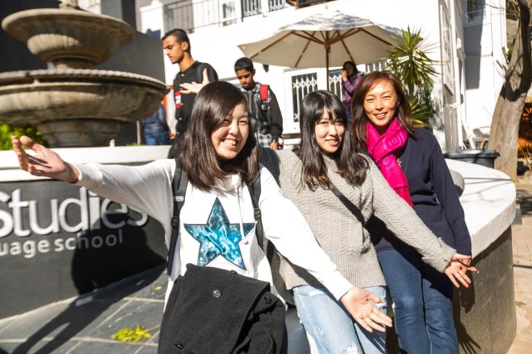 Cape Studies - Japanese students.jpg