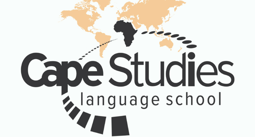 Nova Parceria: Cape Studies Language School em Cape Town