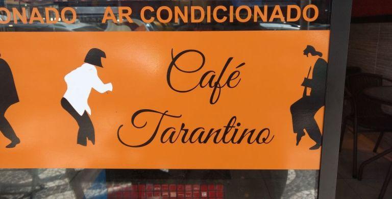 entrada_cafe tarantino