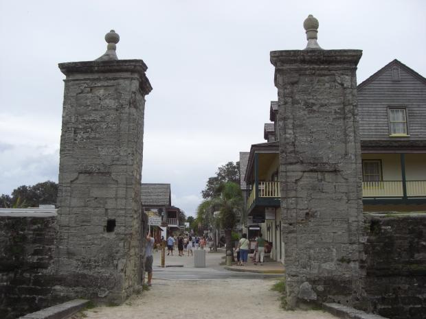 St._Augustine,_Florida,_USA