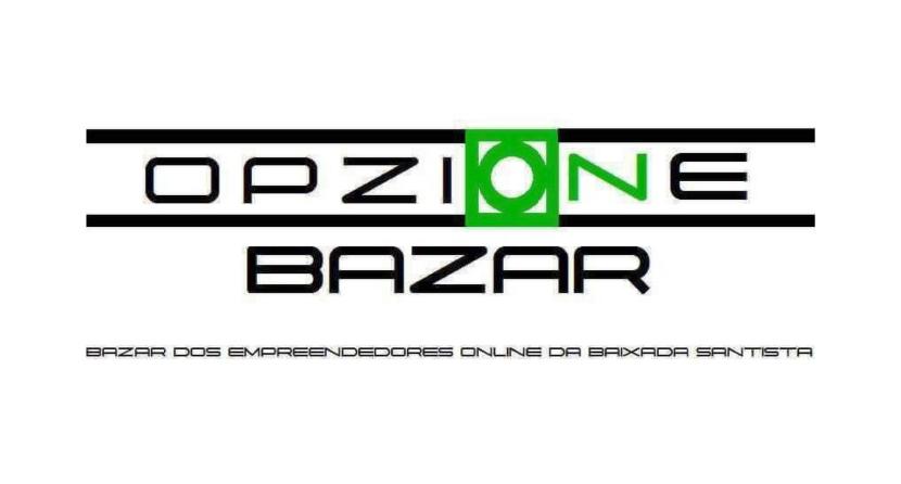 Opzione Bazar emSantos