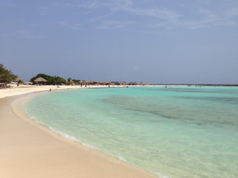 Febre amarela: Aruba passa a exigir comprovação devacinação