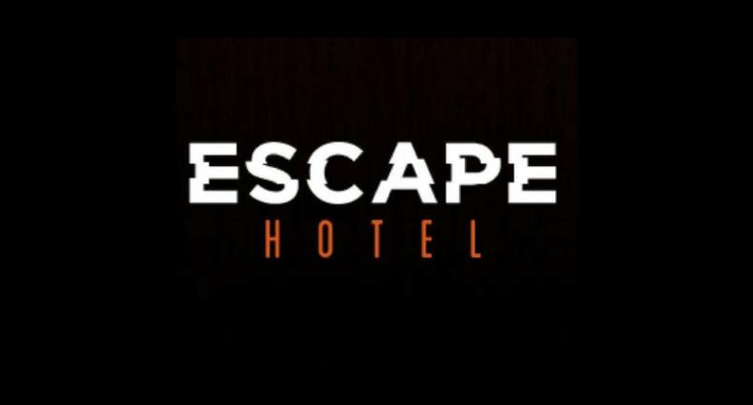 Escape Hotel: Jogo de escapada para aproveitar as férias em SãoPaulo