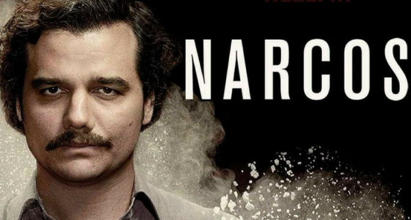 Narcos: Roteiro em Medellín para os fãs dasérie