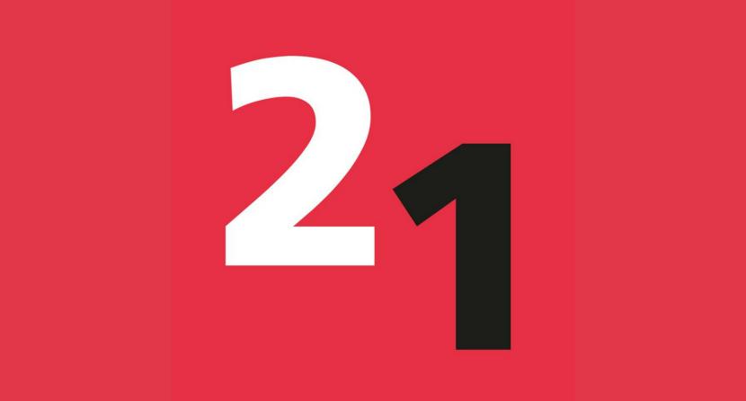 Dois por um: Um Guia para aproveitar SãoPaulo
