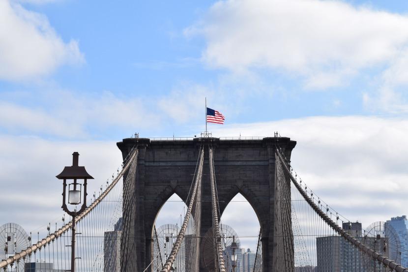 Intercâmbio no EUA: Escolha a cidade de acordo com o seuperfil